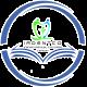 Logo-top6