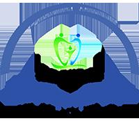 موسسه راهبرد سلامت دندانپزشکی